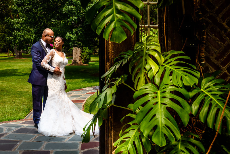 NNK - Imma & Christopher's Wedding at Pleasantdale Chateau in West Orange, NJ - Portraits & Family Formals-0016.jpg