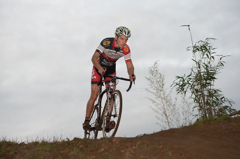Wtk cyclocross -40-119.jpg