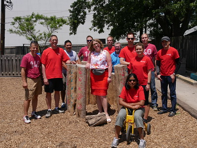 2017 MD IT AO Service Day