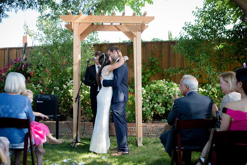 Darlington Wedding-205.jpg
