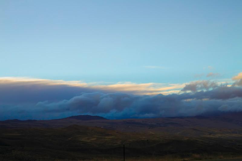 02_Wyoming-14.jpg