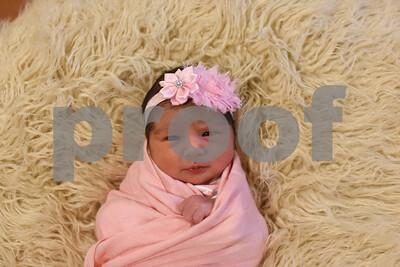 Baby G | 09.23.19