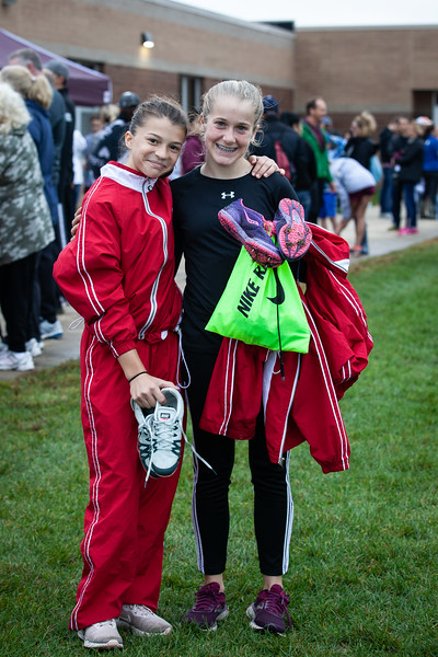 XC_PRAIRIE_SECTIONALS (138 of 173).jpg