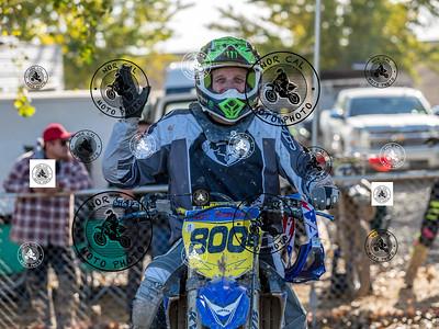 Race 19 450 Beg