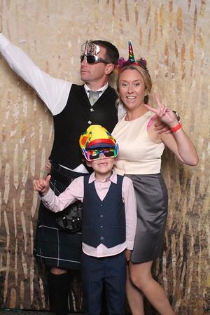 Kerri & Jack's Wedding
