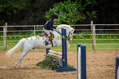 Sewickley Hunt Horse Shows