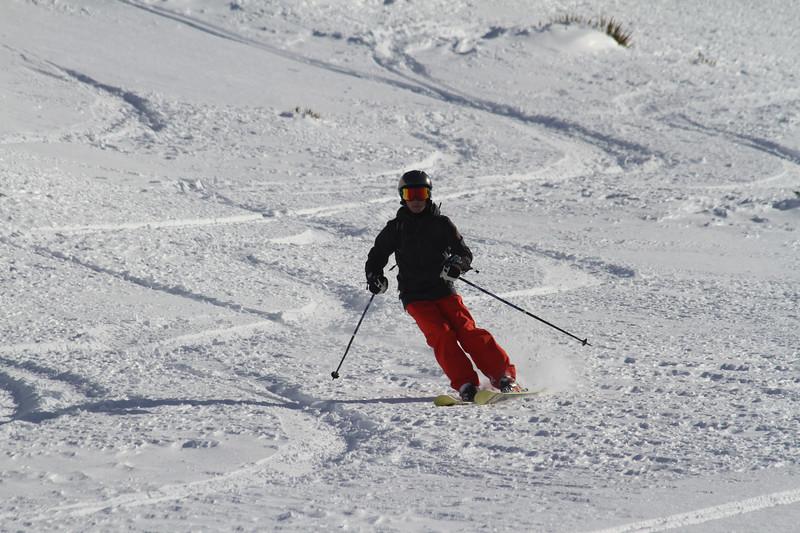 NZ Heli-Ski 2018-39.jpg