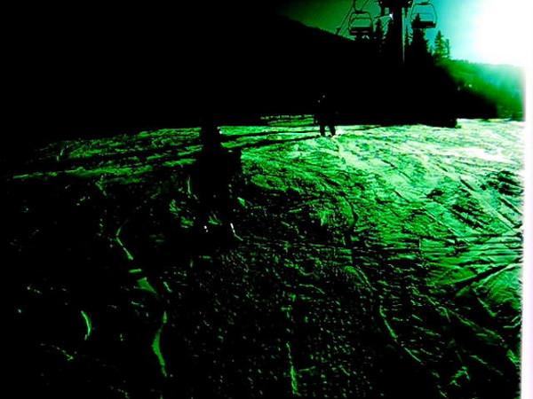 skiing 022.avi