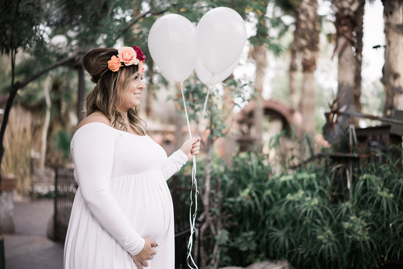 Brandi's Maternity Shoot 141-Edit.jpg
