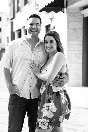 Erin & Jacob