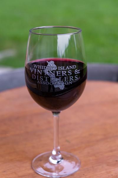 Wine and Chocolate_003.jpg