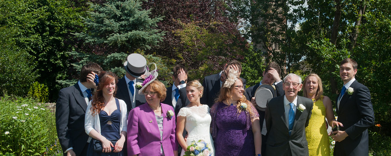 563-beth_ric_portishead_wedding.jpg