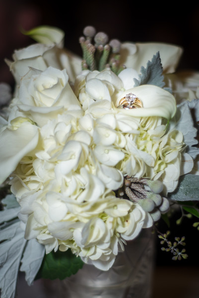 Wedding_Mary-Cory-190 copy.jpg
