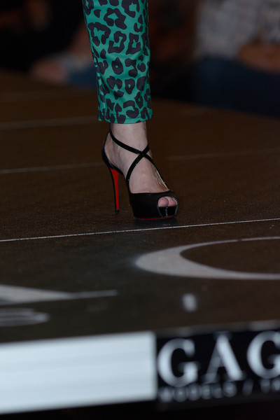 Knoxville Fashion Week Friday-1394.jpg