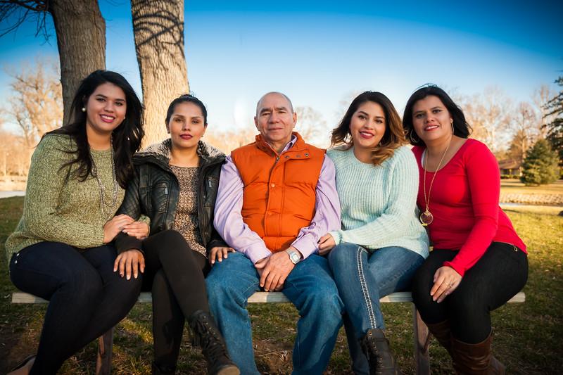 2016-02-28 Familia Garcia-32.jpg