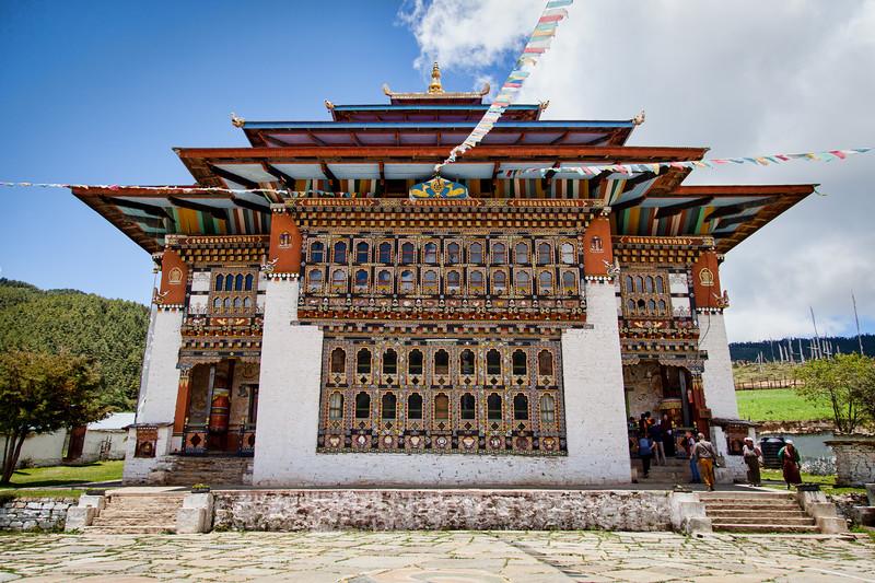 Bhutan-138.jpg