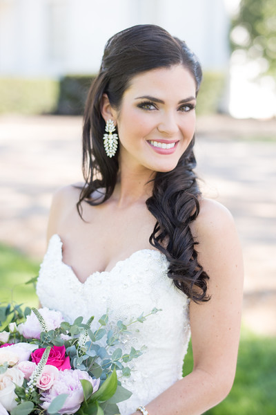 knoxville-wedding-photographers-crescent-bend (36 of 56).jpg
