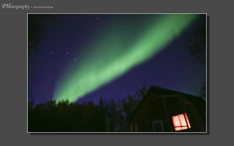 My Alaska 12-08-051.jpg