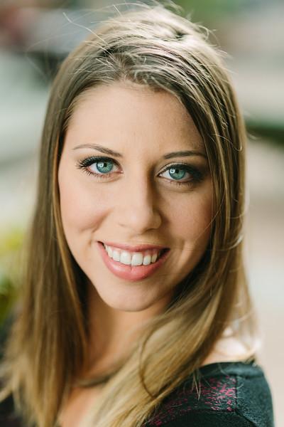 Kelsey-1003.jpg