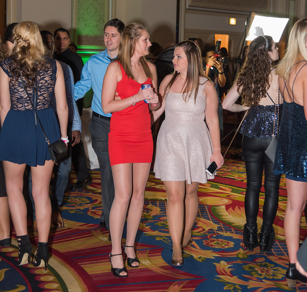 New Year's Eve Soiree at Hilton Chicago 2016 (70).jpg