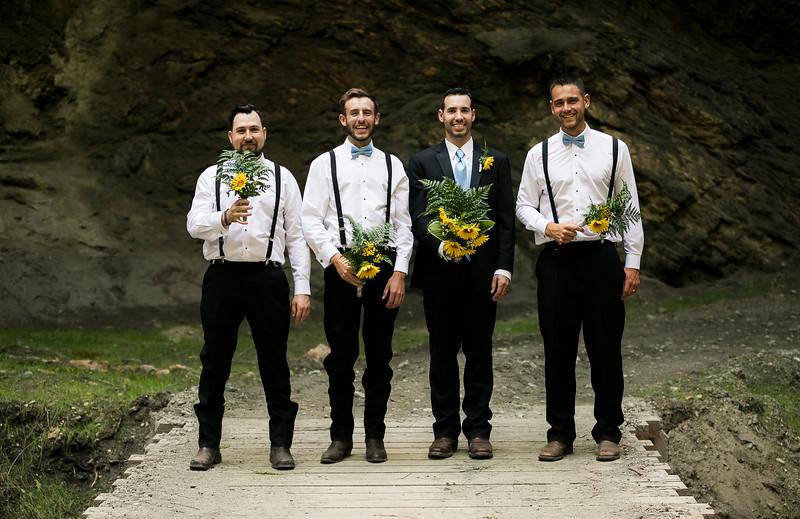 salmon-arm-wedding-photographer-highres-2736.jpg