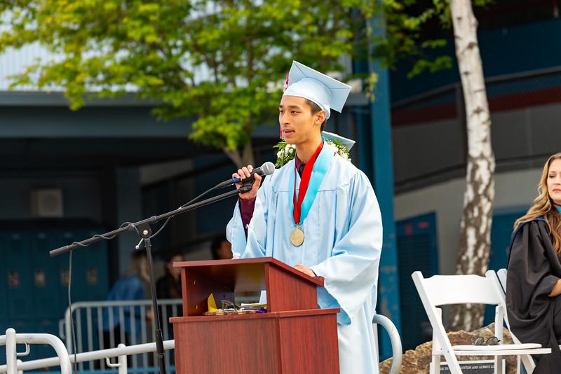 Hillsdale Graduation 2019-10289.jpg