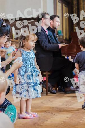©Bach to Baby 2017_Laura Ruiz_Twickenham_2017-06-16_02.jpg