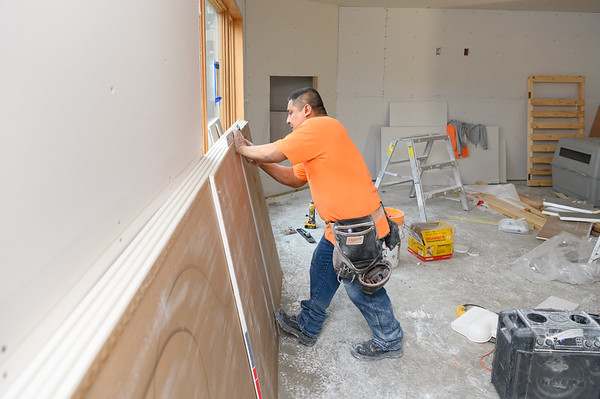Cottage Grove Drywall