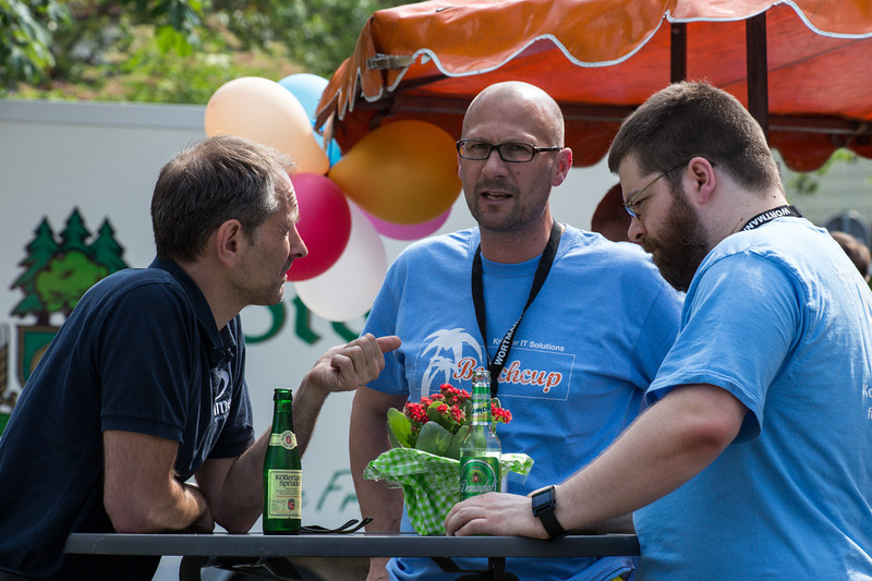 Sommerfest_2013 (30).jpg