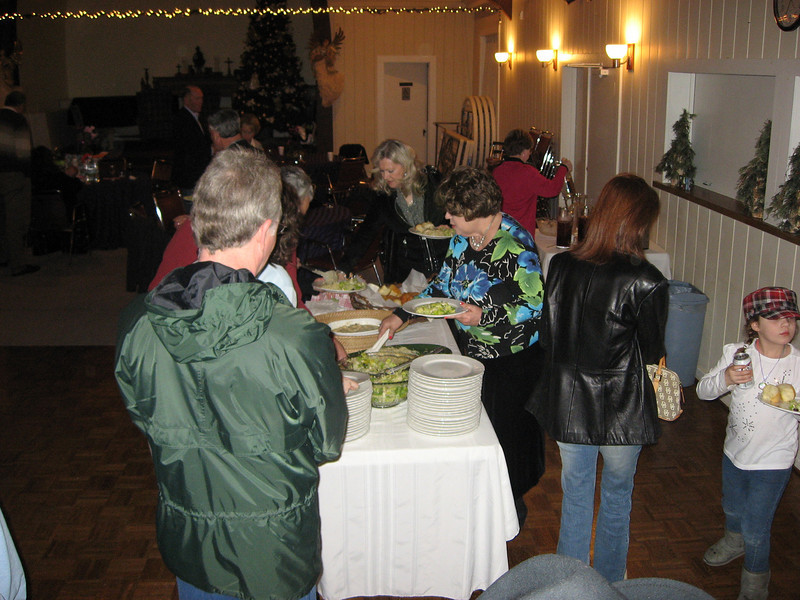 Margaret Mosely Surprise Party 009.jpg