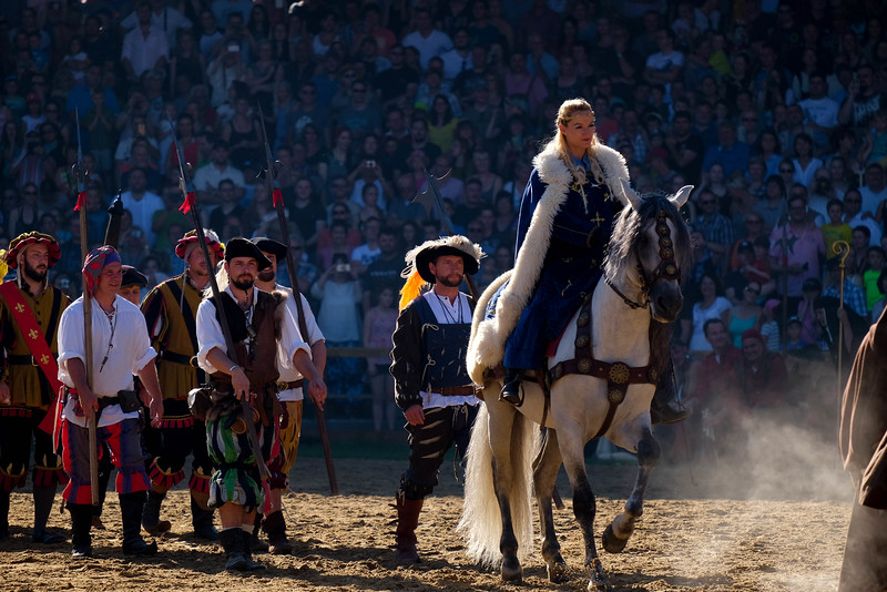 Kaltenberg Medieval Tournament-160730-125.jpg