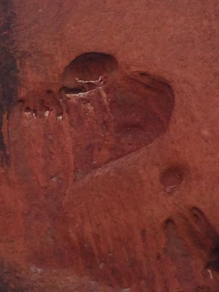 04. Uluru (Ayers Rock)-0236.jpg