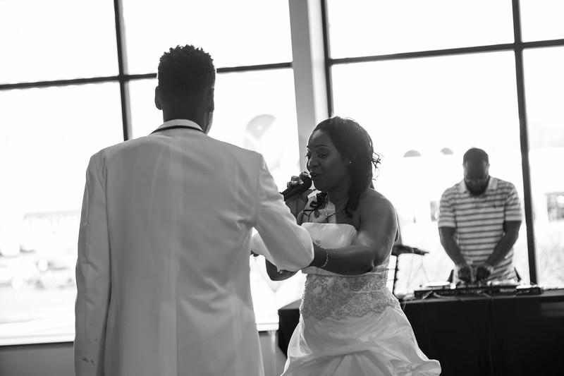 Clay Wedding 2019-00397.jpg