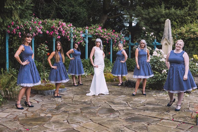 Nick & Natalie's Wedding-515.jpg