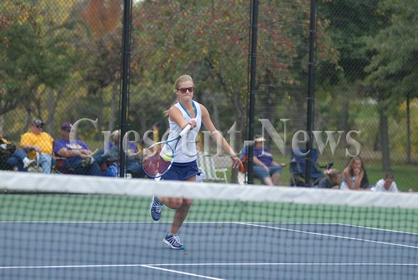 10-02-14 Sports Girls Tennis at DC