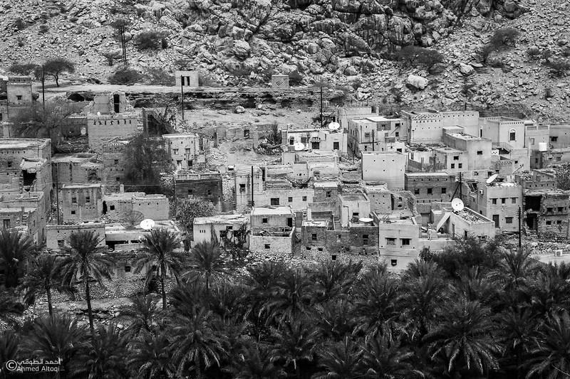 Oman - BW (280)- B&W.jpg