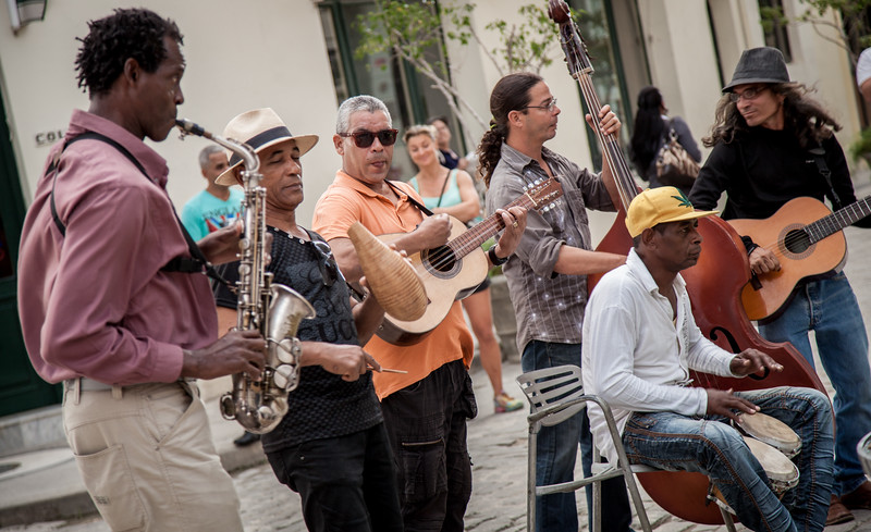 Havana-131.jpg