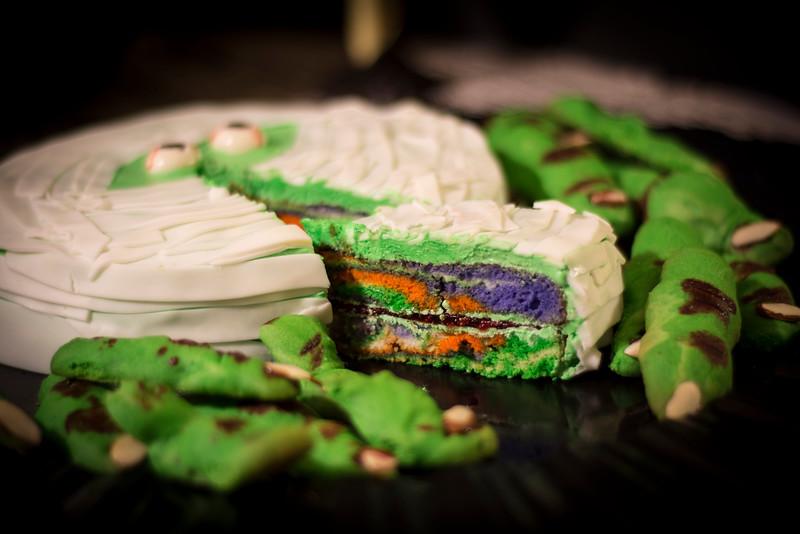mummu cake 5.jpg