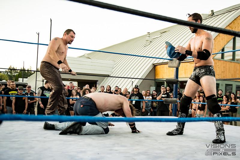 Wrestling07-18-15-2990.JPG