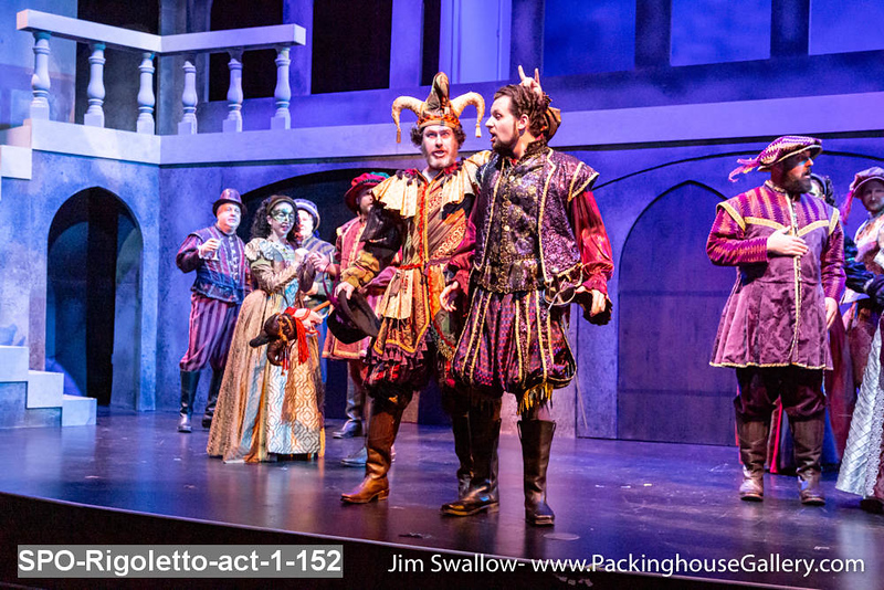 SPO-Rigoletto-act-1-152.jpg