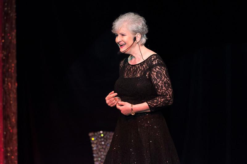 Ms Pasadena Senior Pageant_2019_100.jpg