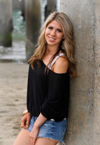 Krista Smith-4589.jpg