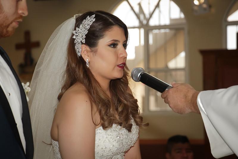 monica y ricardo  (36).JPG