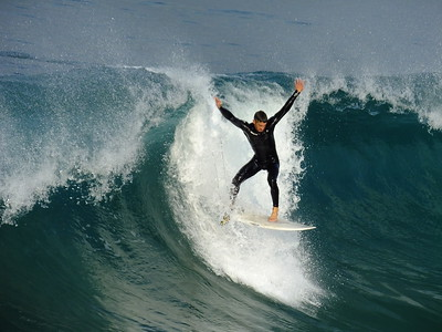 7/15/21 * DAILY SURFING PHOTOS * H.B. PIER