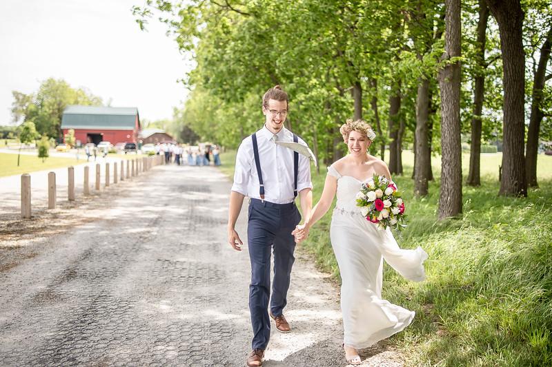 Taylor & Micah Wedding (0133).jpg