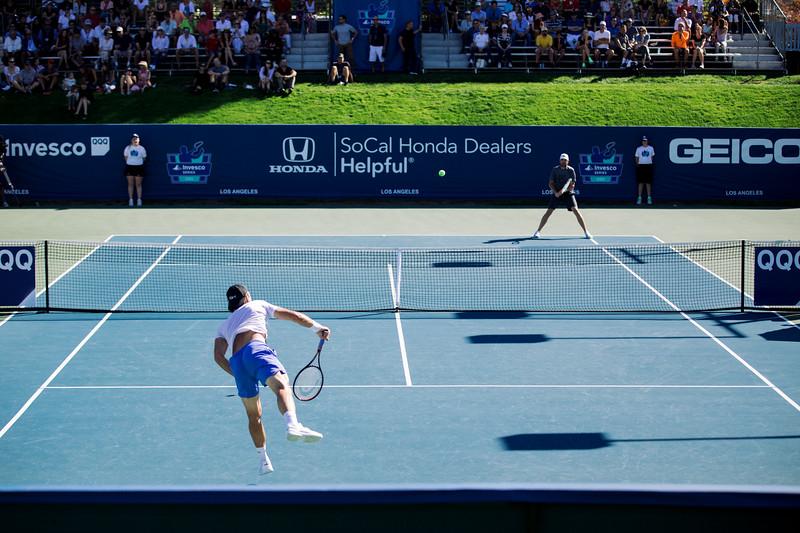 Tennis Exports -427.jpg