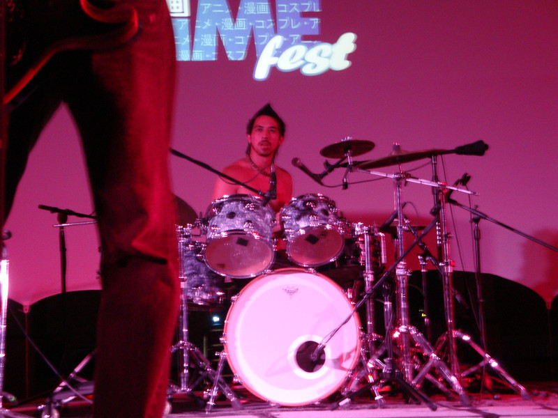 Concert Center 032.jpg