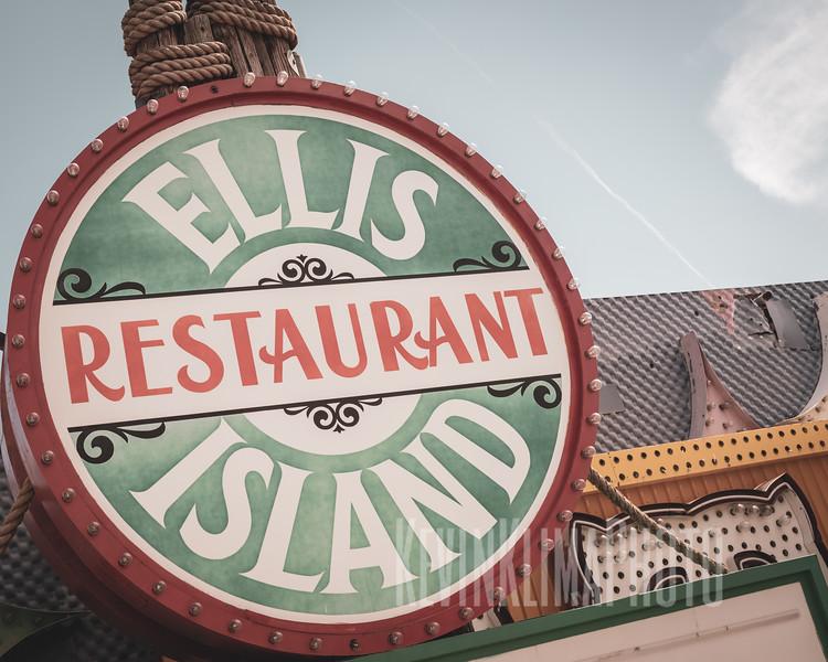 EllisIslandRestaurantNB.jpg