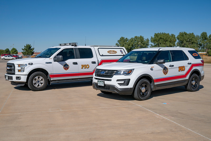 PIO Vehicles.jpg
