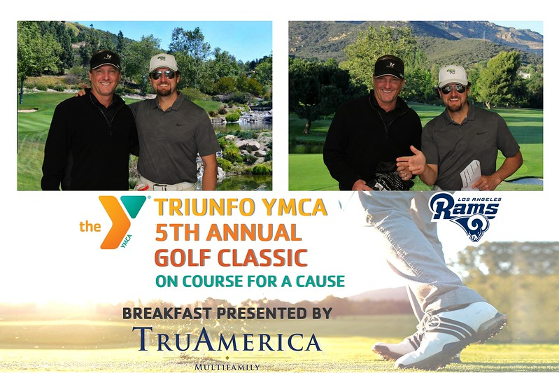 YMCA_5th_Annual_Golf_Classic_Prints_ (2).jpg